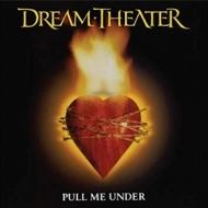Dream Theater | Pull me Under
