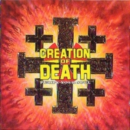 Creation Of Death| Purify Your Soul