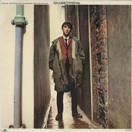 AA.VV.| Quadrophenia – Music from the Soundtrack of the Who Film