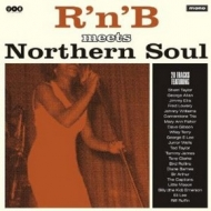 AA.VV.| R'n'B Meets Northern Soul 2
