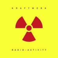 Kraftwerk | Radio Activity