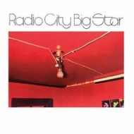 Big Star | Radio City