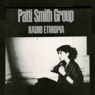 Smith Patti| Radio Ethiopia