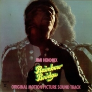 Hendrix Jimi | Rainbow Bridge - Original Soundtrack