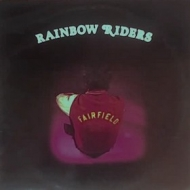 Fairfield | Rainbow Riders