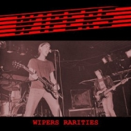 Wipers | Rarities