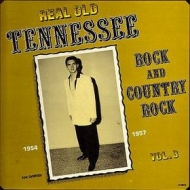 AA.VV. Rockabilly | Real Old Tennessee 1954-1957 Vol. 3