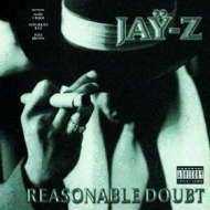 Jay-Z| Reasonable Doubt