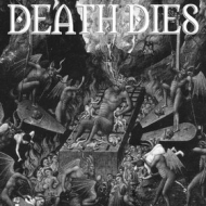 Death Dies| Rebirth of Evil One