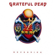 Grateful Dead| Reckoning
