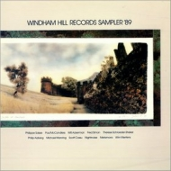 Windham Hill | Record Sampler '89