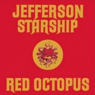 Jefferson Starship| Red October