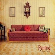 Captain Crimson | Remind