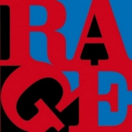 Rage Against The Machine | Renegades