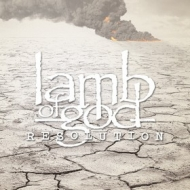 Lamb Of God| Resolution