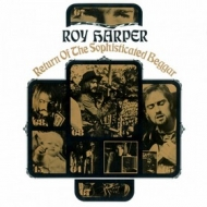 Harper Roy | Return Of The Sophisticated Beggars