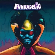 Funkadelic | Reworked By Detroiters