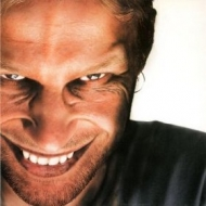 Aphex Twin| Richard D. James