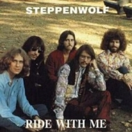 Steppenwolf| Ride with me