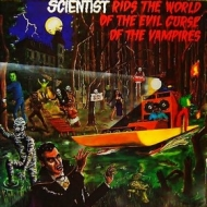 Scientist | Rids The World Of The Evil