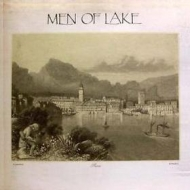 Men Of Lake | Riva