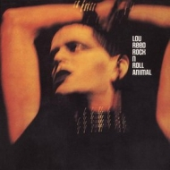 Reed Lou | Rock'n'Roll Animal