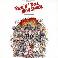 Ramones | Rock'N'Roll High School