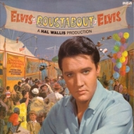 Presley Elvis| Roustabout