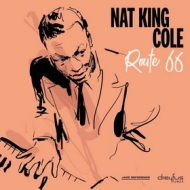 Cole Nat King | Route 66