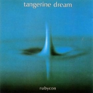 Tangerine Dream | Rubycon