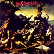 Pogues | Rum Sodomy & The Lash