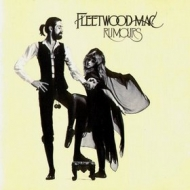Fleetwood Mac| Rumours