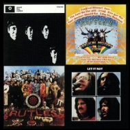 Rutles | Same 40Th Anniversary Edition
