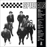 Specials | Same - 40th Anniversary