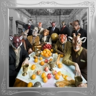Antibalas| Same