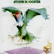 Atomic Rooster | Same