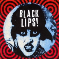 Black Lips | Same