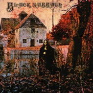 Black Sabbath| Same