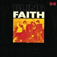 Blind Faith | Same