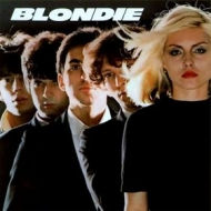 Blondie | Same