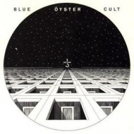 Blue Oyster Cult | Same