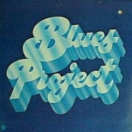 Blues Project| Same