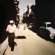 Buena Vista Social Club | Same