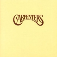 Carpenters| Same