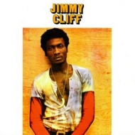 Cliff Jimmy | Same