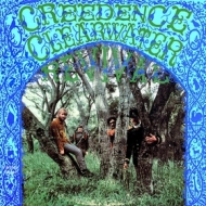 Creedence Clearwater Revival | Same