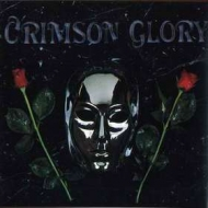 Crimson Glory| Same