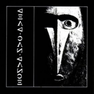 Dead Can Dance | Same