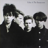 Echo And The Bunnymen | Same