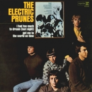 Electric Prunes | Same